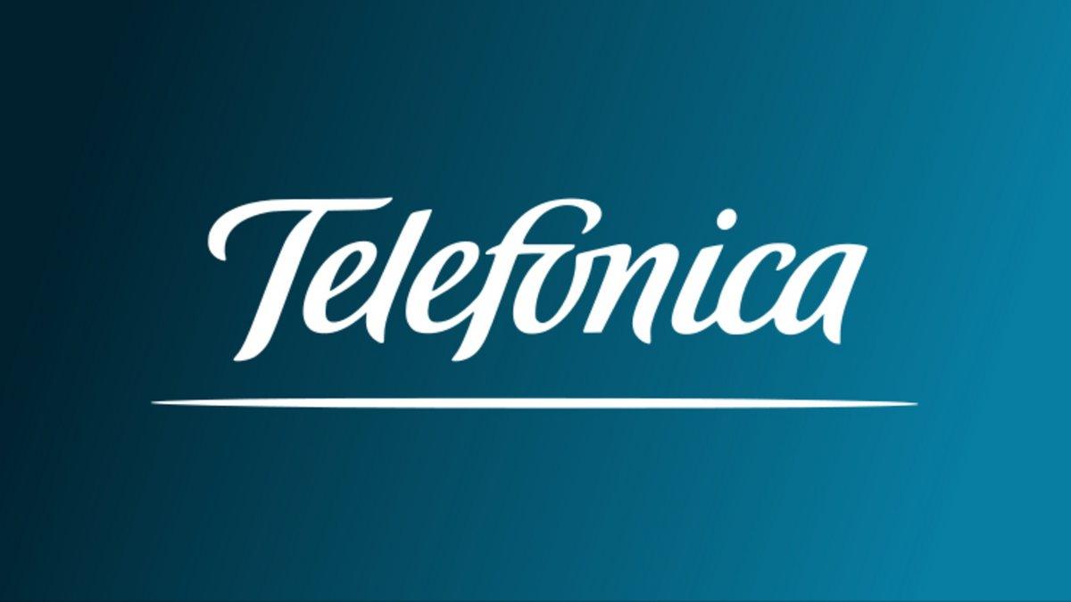 telefonica-logo-couv.jpg