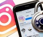 Instagram : une app propose d'accéder aux comptes privés... en échange de ses données