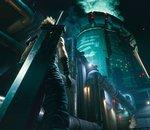 Final Fantasy VII Remake prendra plus de 100 Go d'espace libre