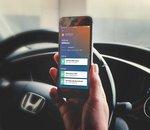 L'assureur auto qui casse les prix en testant la conduite des automobilistes via une app