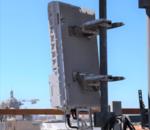 Baromètre ANFR - 4G et 5G : Orange progresse, Free Mobile pointe le bout de son nez