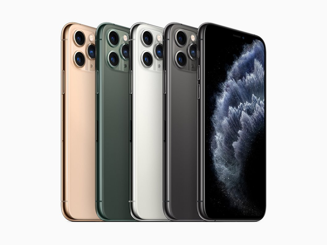 coque iphone 8 triple screen