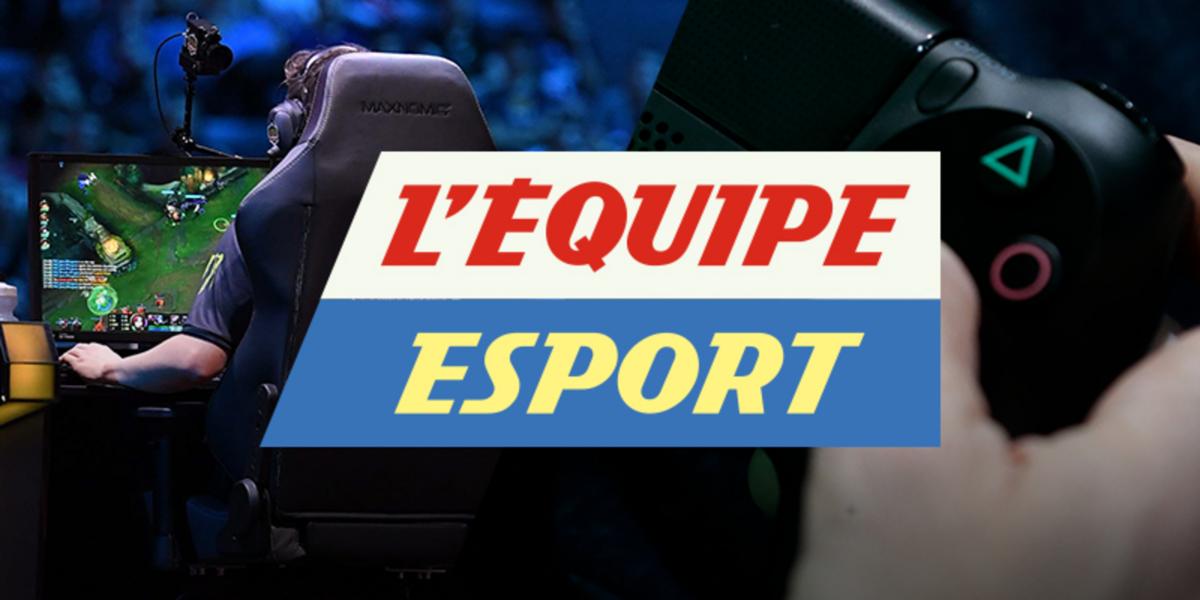 l'equipe-e-sport.png