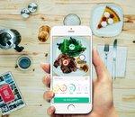 Foodvisor, le Shazam français de la nutrition, à l'assaut du marché américain
