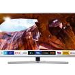Smart TV Samsung 4K UHD 55