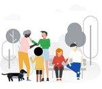 Google lance une plateforme d'aide pour lutter contre les addictions