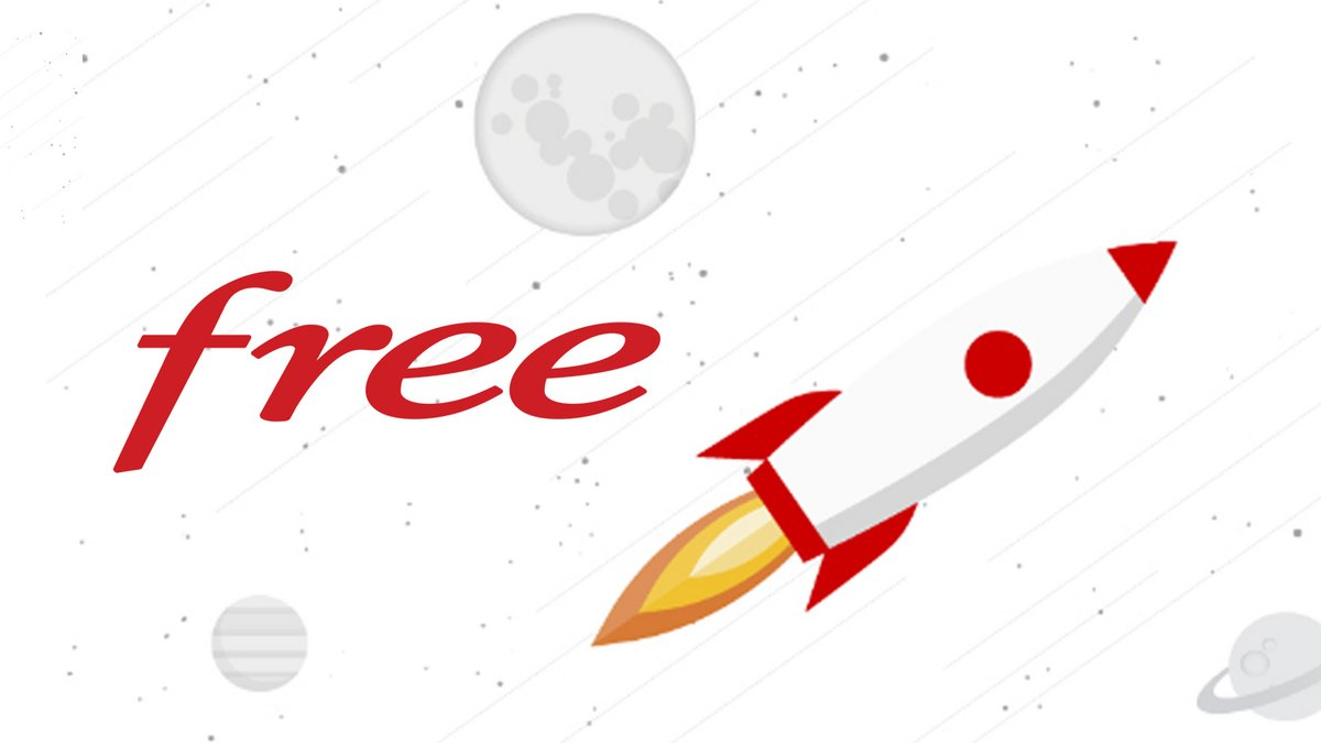 free_fibre1600