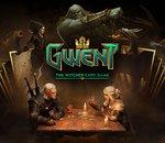 Gwent :  le jeu de cartes tiré de The Witcher 3 arrive sur iOS le 29 octobre