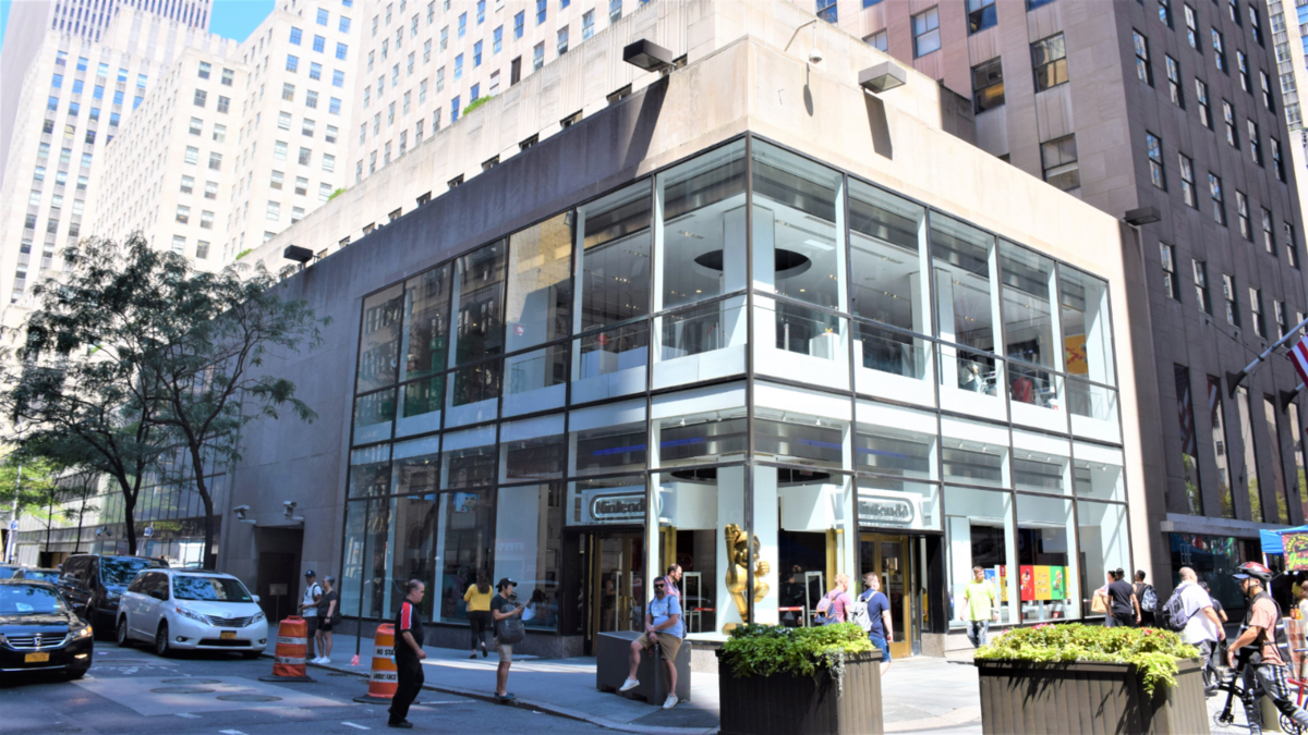 boutique-nintendo-new-york.png