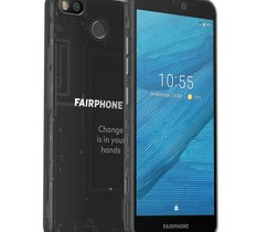 Le Fairphone 3 obtient la note parfaite de 10/10 sur iFixit