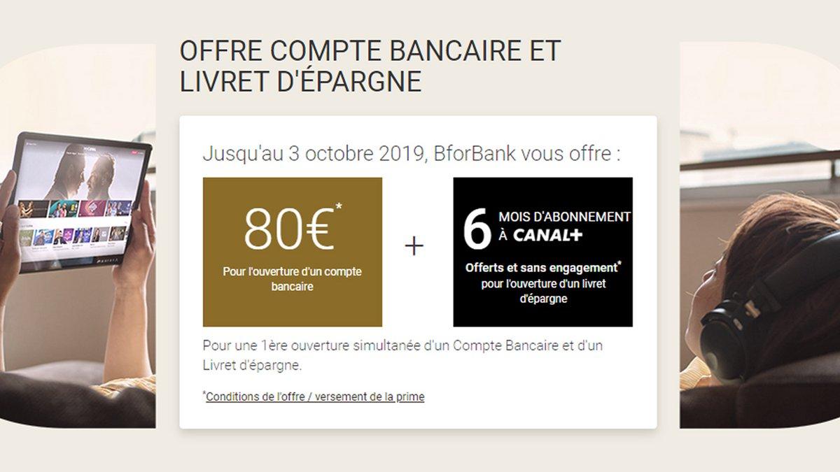bforbank_1600