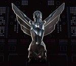 La cérémonie des Game Awards 2019 aura lieu le 12 décembre prochain