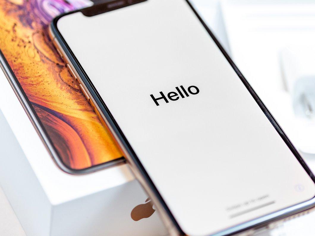 🔥 Déstockage Apple : iPhone et MacBook pro reconditionnés à prix cassés