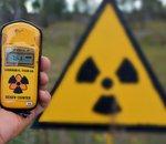 La série TV Chernobyl a fait bondir le tourisme aux environs de la centrale nucléaire
