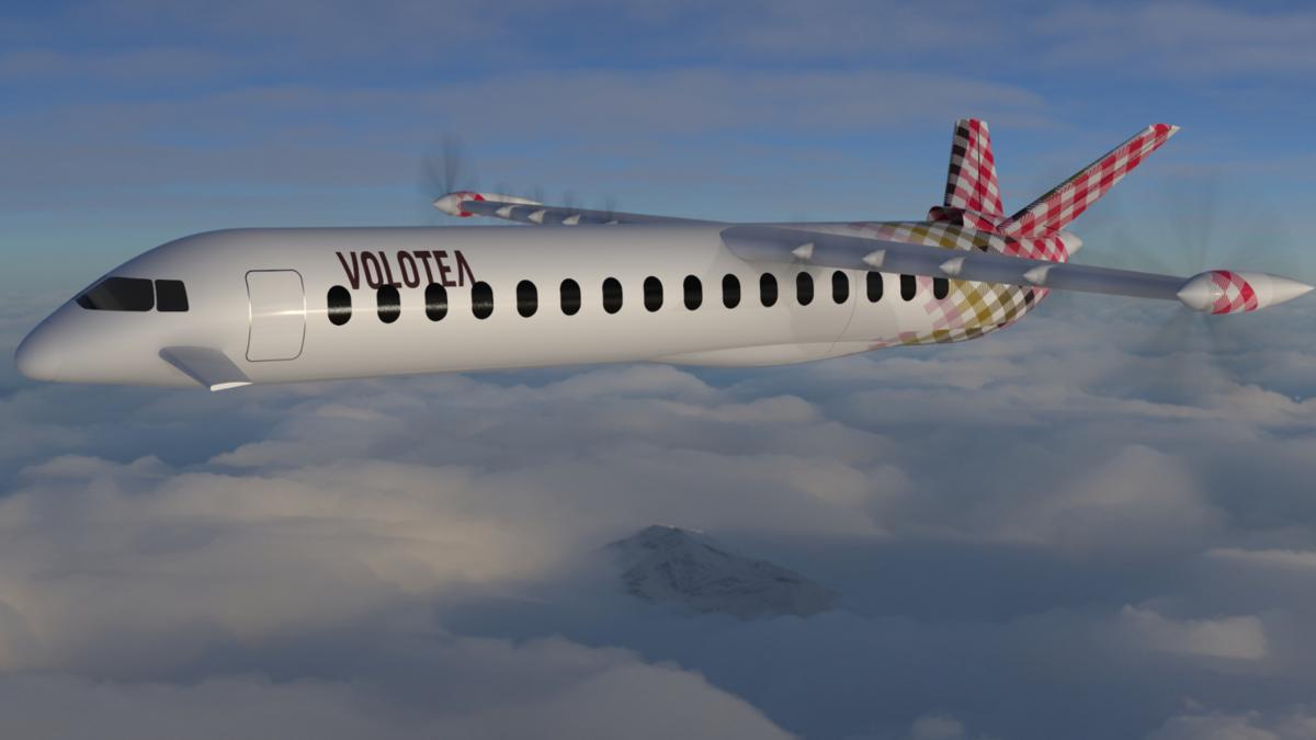 volotea-dante-avion-hybride.png