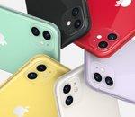 🔥 Précommande iPhone 11 : où se le procurer au meilleur prix ?