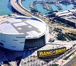 Le stade de Miami pourrait être rebaptisé BangBros Center... du nom du site pornographique