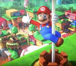 Super Nintendo World : ouverture des portes prévue le 4 février à Osaka !