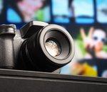 Quelles sont les 6 meilleures marques d'appareil photo ?