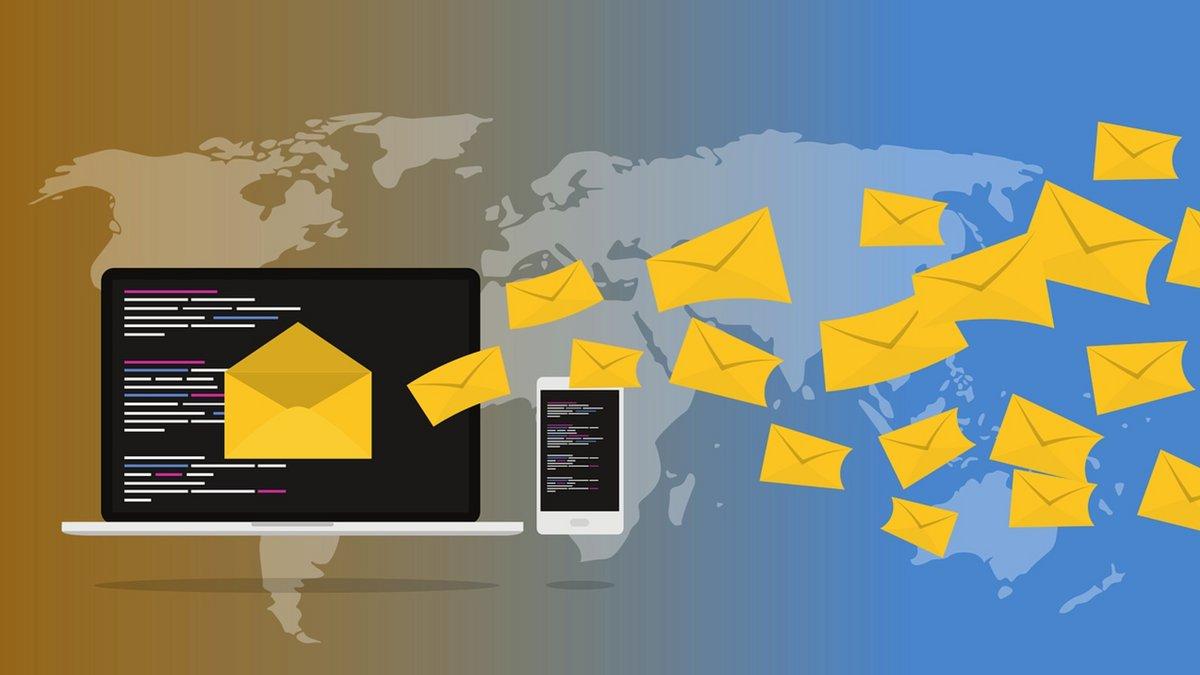 envoi-email-mail.jpg