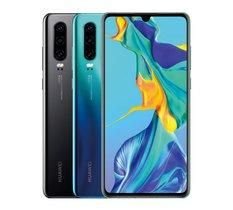 Comparatif 2019 : quel smartphone choisir à moins de 500 € ?