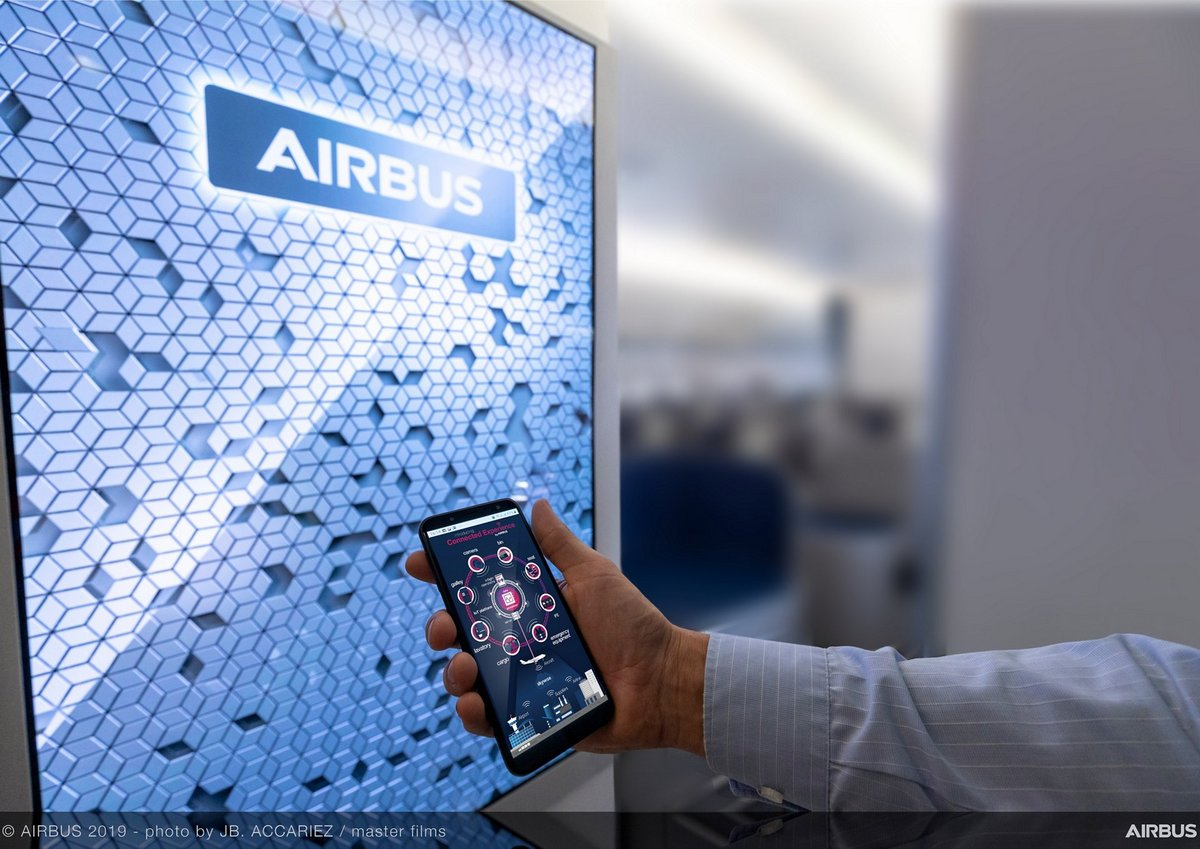 Airbus_connected