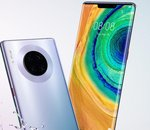 Mate 30 Pro : tout ce que l'on sait du flagship qui risque de tout changer pour Huawei