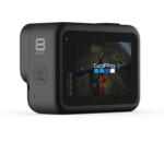 On en sait plus sur la GoPro Hero 8 Black, futur fer de lance de la marque