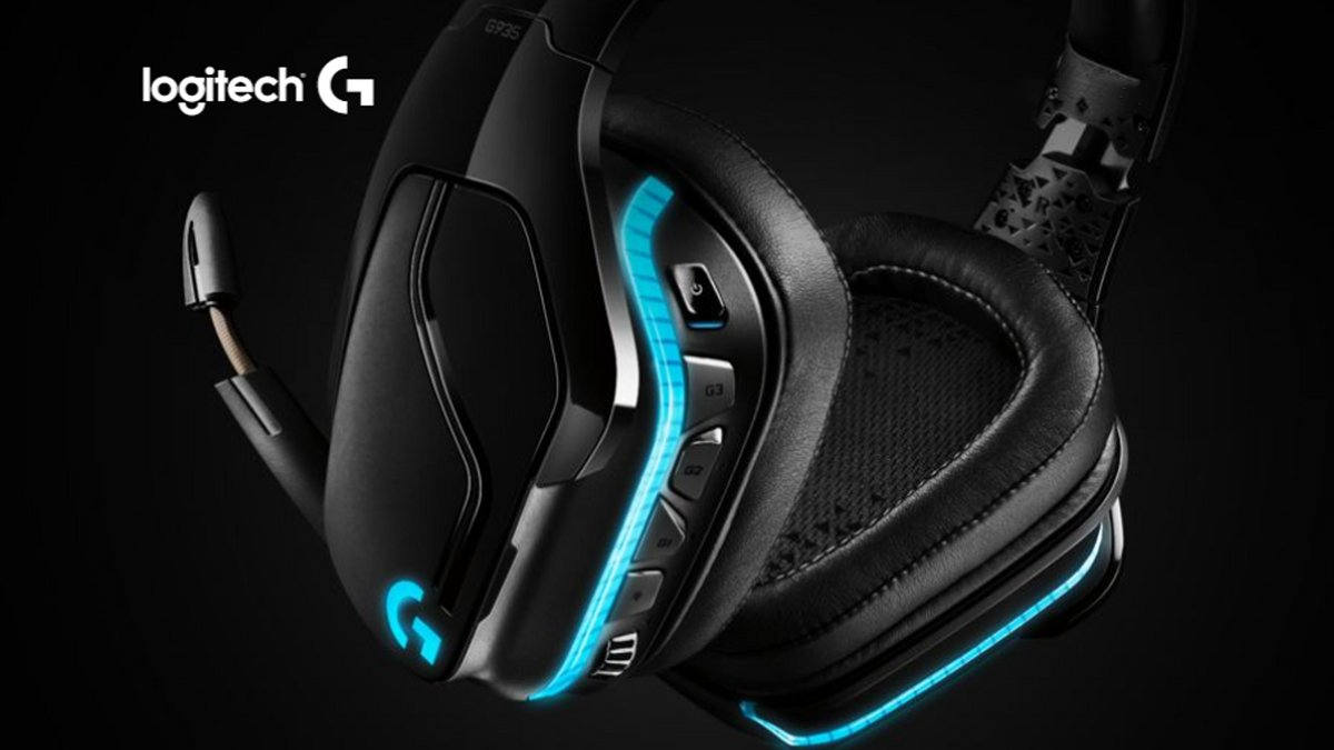 casque_gaming_logitech_1600