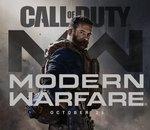 Test Call of Duty : Modern Warfare, un excellent FPS qui manque un peu d'audace