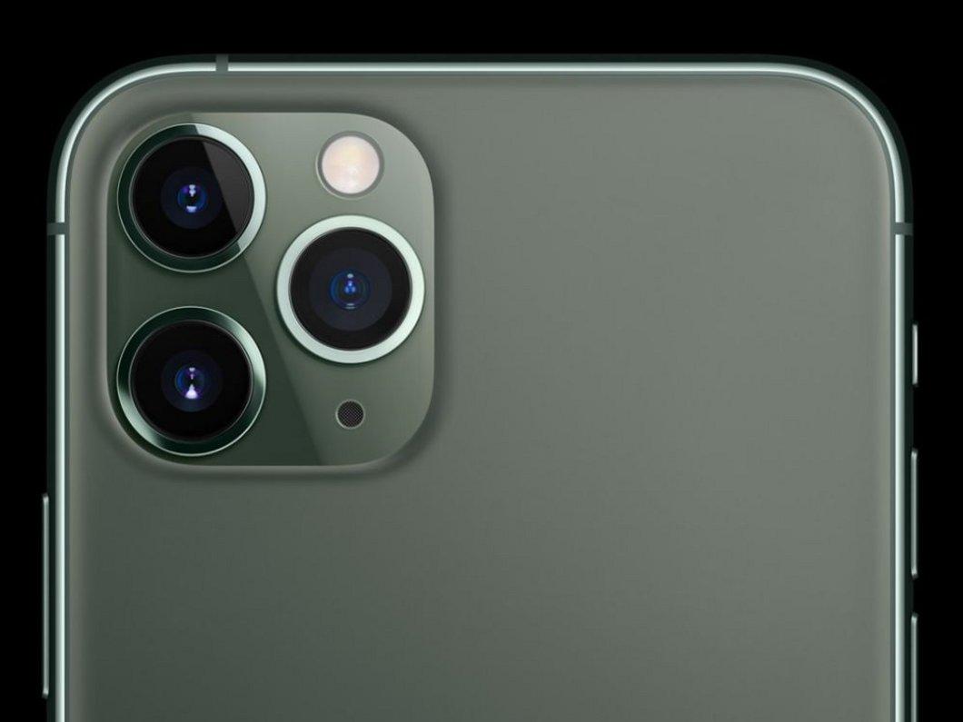 iPhone 11 / 11 Pro : les premiers tests sont en ligne, 2019 est-il un bon cru ?