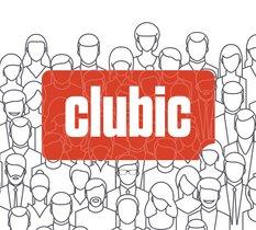 Journée de la communauté Clubic, demandez le programme !