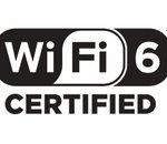 Ça y est, la certification Wi-Fi 6 est officielle, mais que veut-elle dire ?