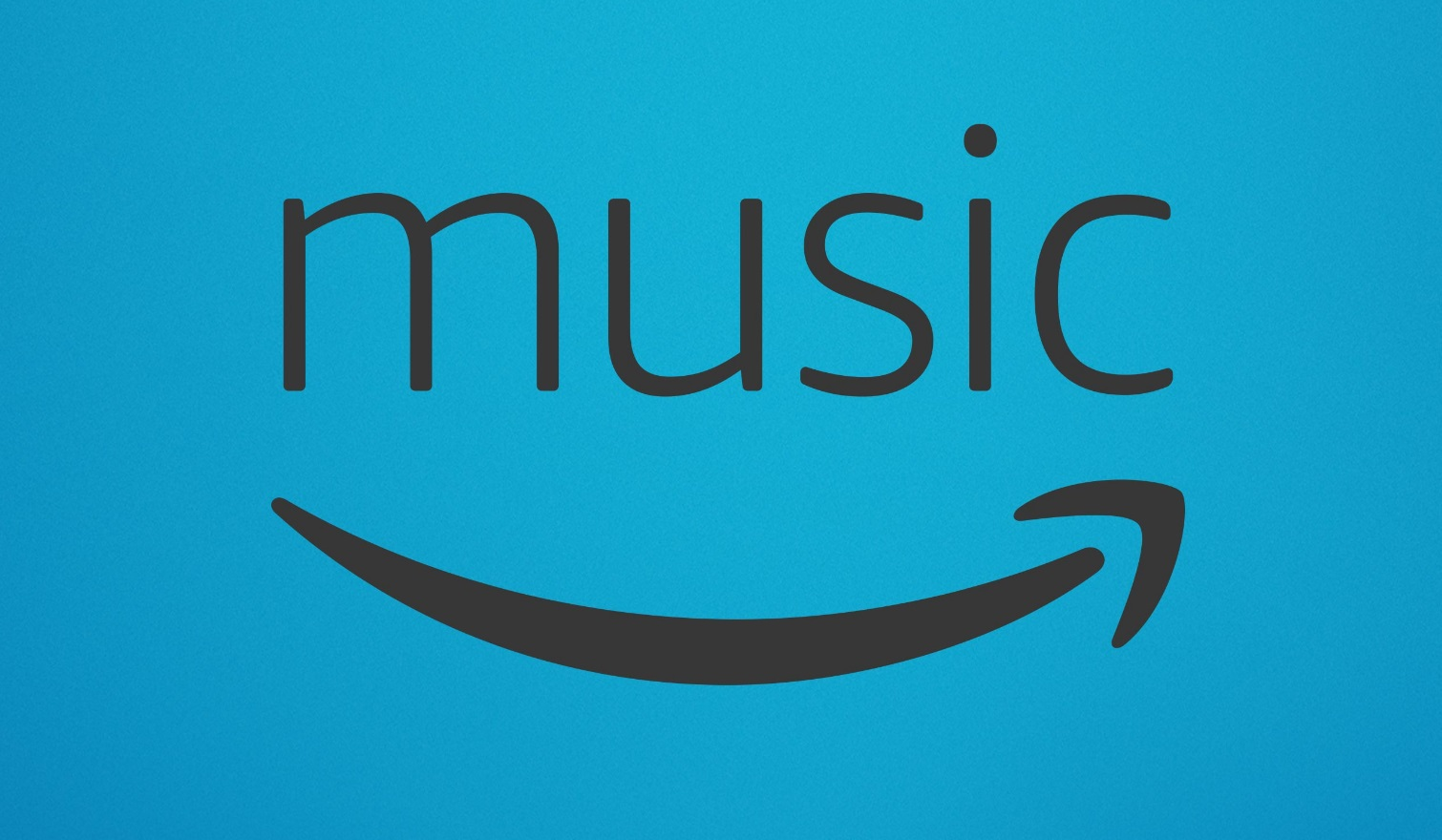 Amazon Music Unlimited passe à 0,99€ pour 4 mois d'abonnement — Bon plan