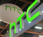 En pleine mutation, HTC désigne un nouveau P.-D.G... et il est français !