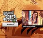 Rockstar vous offre GTA San Andreas sur PC… si vous installez son launcher