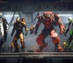 Anthem : BioWare met sa roadmap de côté pour se concentrer sur des correctifs plus essentiels