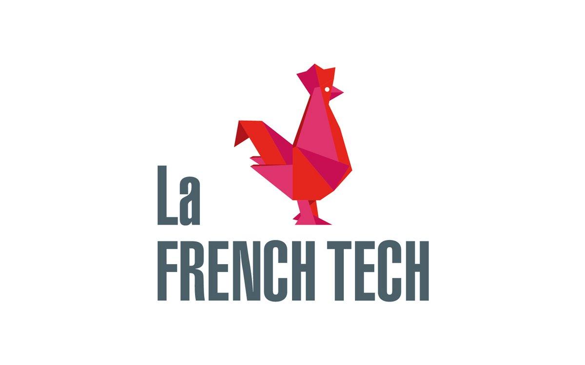 La French Tech © Métropole French Tech