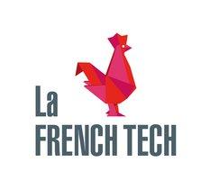 Next40 : découvrez les 40 start-up destinées à former l'élite de la French Tech