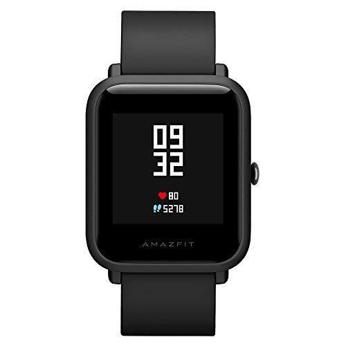 ⌚ Meilleure montre connectée Comparatif 2020 | Clubic