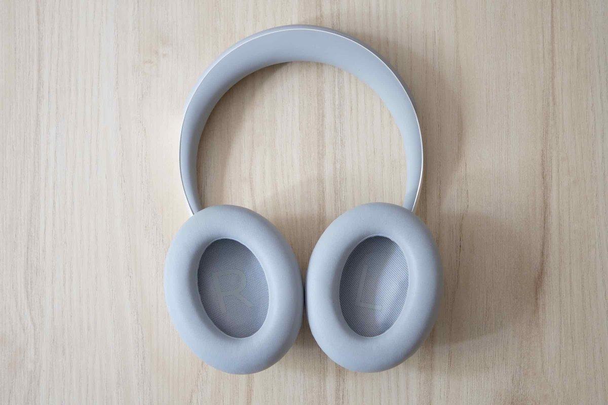 bose-headphones-700-02-dessus.JPG