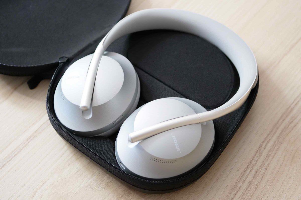 bose-headphones-700-03-pochette.JPG