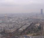 Pollution : les mesures de confinement anti-coronavirus améliorent la qualité de l'air