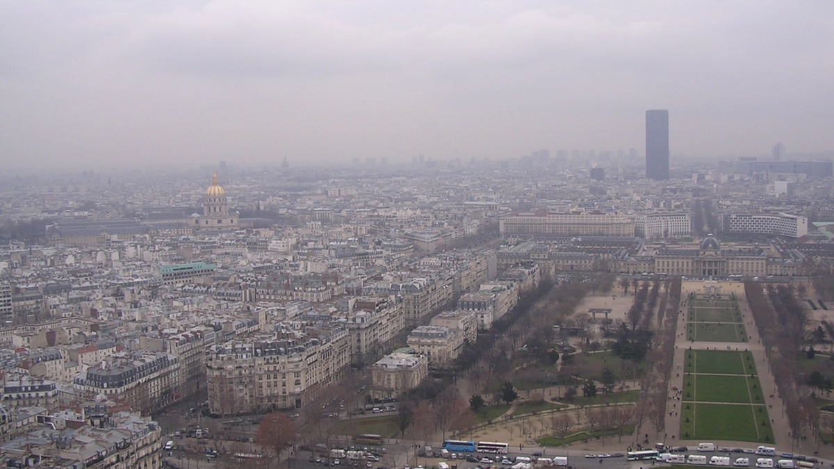 paris-pollution.png