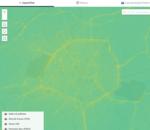 Pollution : une carte permet désormais de suivre l'état de la qualité de l'air à Paris en temps réel