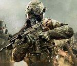 Call of Duty : un opus mobile d'envergure est en développement chez Activision