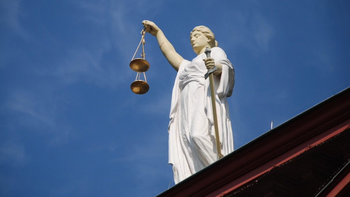 justice-tribunal-cour.png © Pixabay