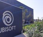 Ubisoft prévoit d'étendre son équipe éditoriale pour créer des jeux plus originaux