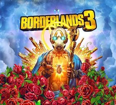 Test de Borderlands 3: est-ce vraiment dans les vieux pots qu'on fait les meilleurs soupes?