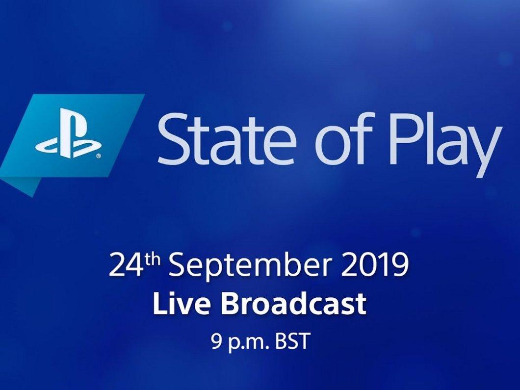 Sony annonce un nouveau State of Play pour le 24 septembre